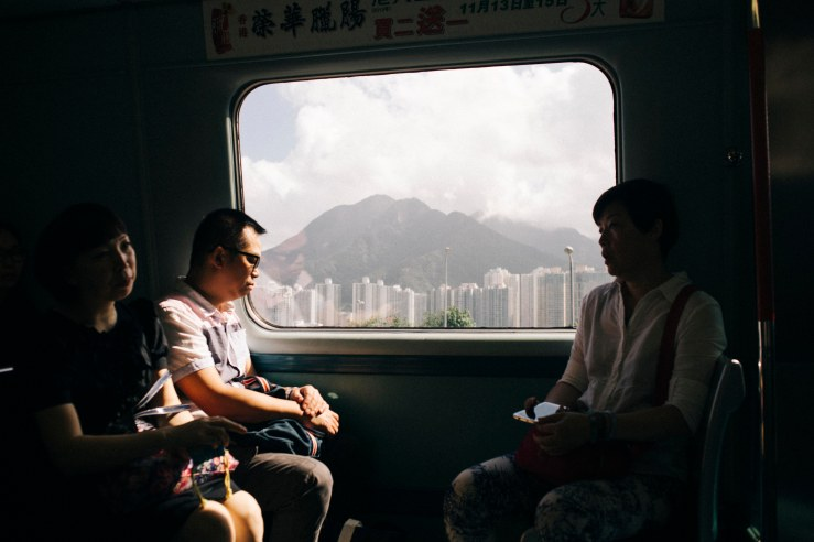 Shenzhen_post_05