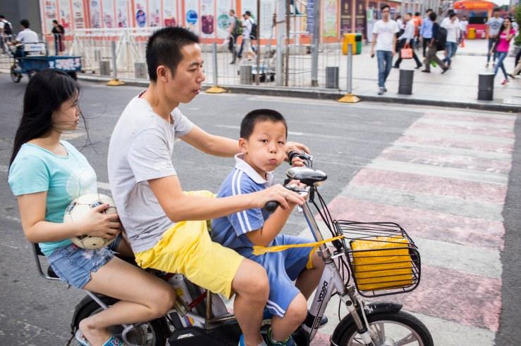 Shenzhen_post_10