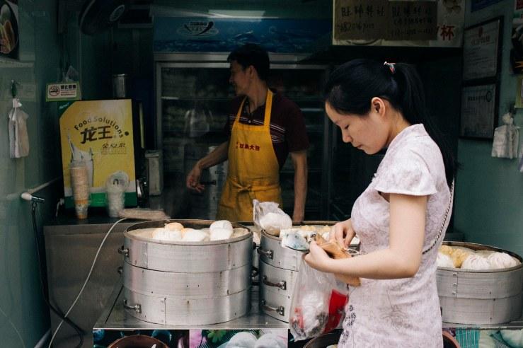 Shenzhen_post_16