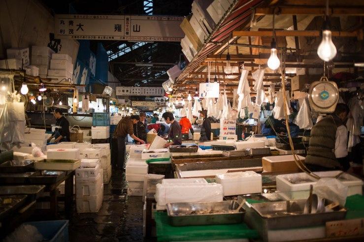 Fish_Market_02