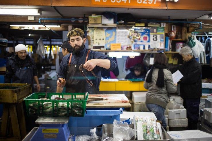 Fish_Market_10