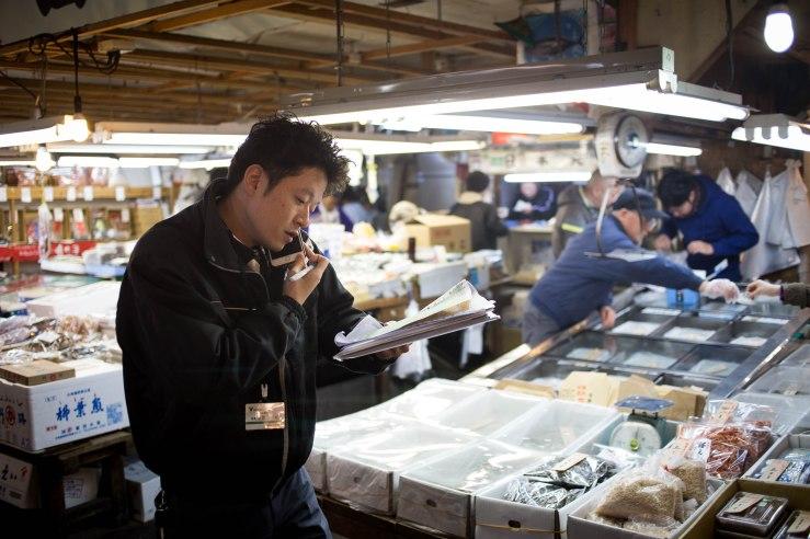 Fish_Market_13
