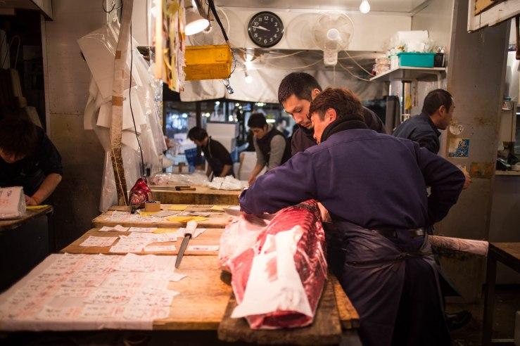 Fish_Market_14