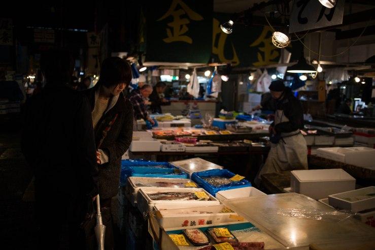 Fish_Market_15