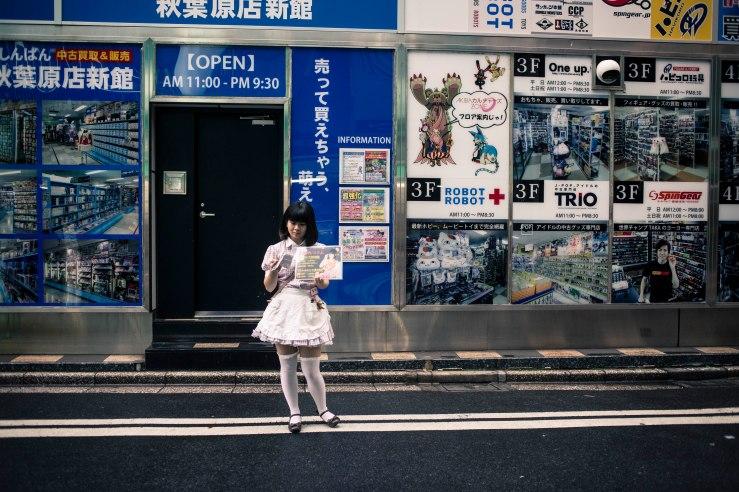 Tokyo_0011