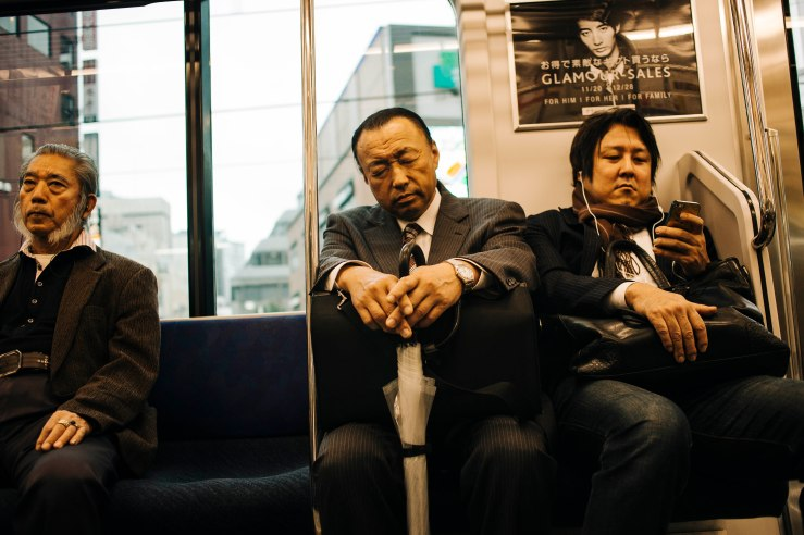 Tokyo_0014