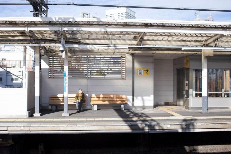 Tokyo_0015