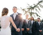 Sweeney_Wedding_01