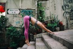 Za_Yoga010
